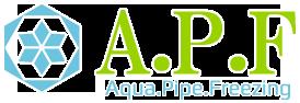 A.P.F株式会社